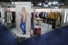 venta-al-por-mayor-ropa-mujer-momad-metropolis-IMG_4071