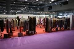 venta-al-por-mayor-ropa-mujer-momad-metropolis-IMG_4075