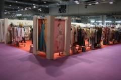 venta-al-por-mayor-ropa-mujer-momad-metropolis-IMG_4076