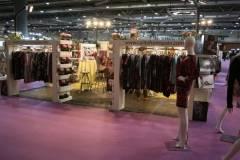 venta-al-por-mayor-ropa-mujer-momad-metropolis-IMG_4077
