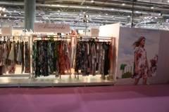 venta-al-por-mayor-ropa-mujer-momad-metropolis-IMG_4078