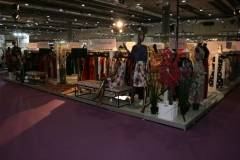 venta-al-por-mayor-ropa-mujer-momad-metropolis-IMG_4079