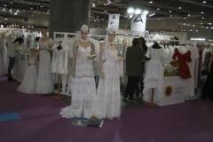 venta-al-por-mayor-ropa-mujer-momad-metropolis-IMG_4082