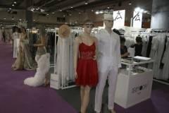 venta-al-por-mayor-ropa-mujer-momad-metropolis-IMG_4084