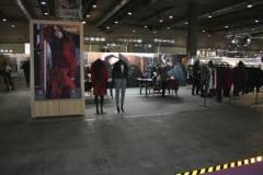 venta-al-por-mayor-ropa-mujer-momad-metropolis-IMG_4085