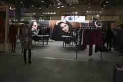 venta-al-por-mayor-ropa-mujer-momad-metropolis-IMG_4087