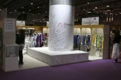 venta-al-por-mayor-ropa-mujer-momad-metropolis-IMG_4089