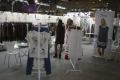 venta-al-por-mayor-ropa-mujer-momad-metropolis-IMG_4091