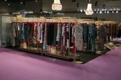 venta-al-por-mayor-ropa-mujer-momad-metropolis-IMG_4092