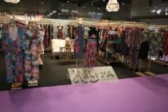 venta-al-por-mayor-ropa-mujer-momad-metropolis-IMG_4093