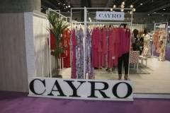 venta-al-por-mayor-ropa-mujer-momad-metropolis-IMG_4094