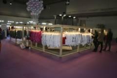 venta-al-por-mayor-ropa-mujer-momad-metropolis-IMG_4096