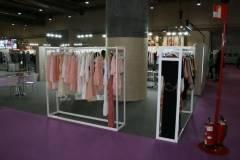 venta-al-por-mayor-ropa-mujer-momad-metropolis-IMG_4097