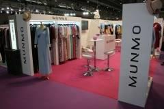 venta-al-por-mayor-ropa-mujer-momad-metropolis-IMG_4098