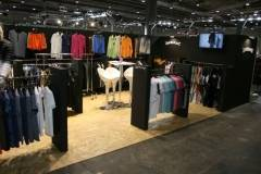 venta-al-por-mayor-ropa-mujer-momad-metropolis-IMG_4099