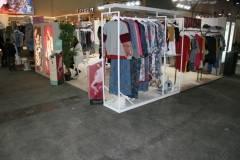 venta-al-por-mayor-ropa-mujer-momad-metropolis-IMG_4101