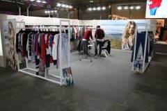 venta-al-por-mayor-ropa-mujer-momad-metropolis-IMG_4102