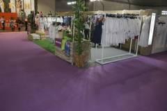 venta-al-por-mayor-ropa-mujer-momad-metropolis-IMG_4104