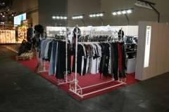 venta-al-por-mayor-ropa-mujer-momad-metropolis-IMG_4106