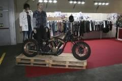 venta-al-por-mayor-ropa-mujer-momad-metropolis-IMG_4107