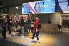 venta-al-por-mayor-ropa-mujer-momad-metropolis-IMG_4108