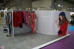venta-al-por-mayor-ropa-mujer-momad-metropolis-IMG_4109