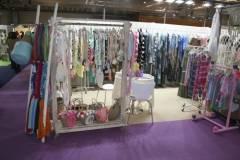venta-al-por-mayor-ropa-mujer-momad-metropolis-IMG_4110