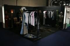 venta-al-por-mayor-ropa-mujer-momad-metropolis-IMG_4111