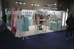 venta-al-por-mayor-ropa-mujer-momad-metropolis-IMG_4113