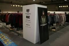 venta-al-por-mayor-ropa-mujer-momad-metropolis-IMG_4116